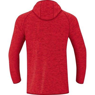 bluza z kapturem BASIC