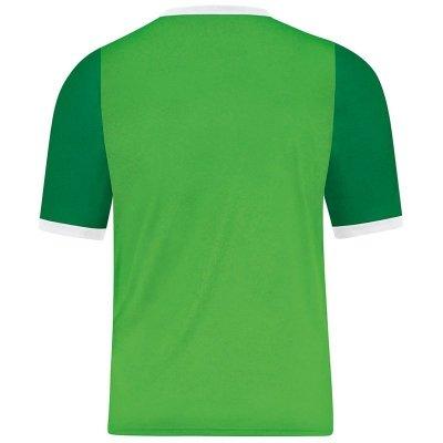 KPR koszulka LEEDS