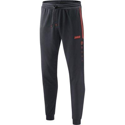 spodnie dresowe PRESTIGE