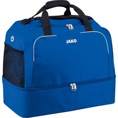 torba CLASSICO zpojemnikiem nabuty