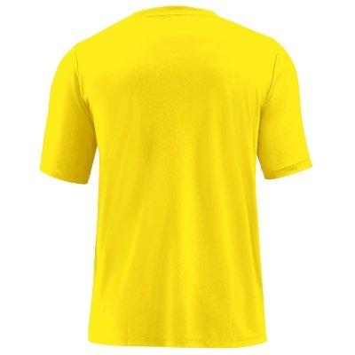 koszulka CELTIC 2.0 kr.rękaw