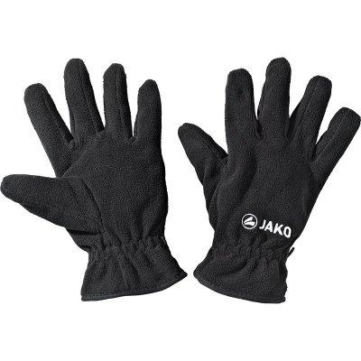 rękawiczki polar COMFORT