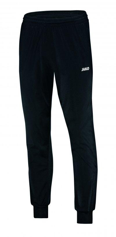 spodnie dresowe CLASSICO wydłużane