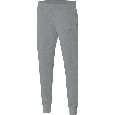 spodnie dresowe BASIC