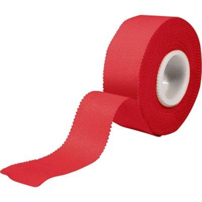 taśma/tape 2,5 cm