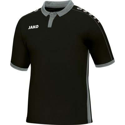 koszulka DERBY kr.rękaw