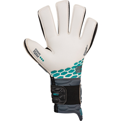 rękawice bram. PRESTIGE WRC protection