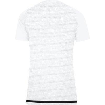 koszulka STRIKER2.0 kr.rękaw women