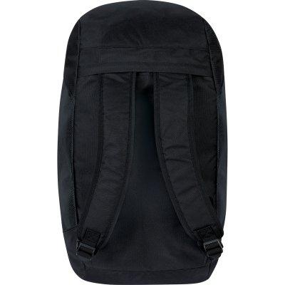 plecak_torba JAKO