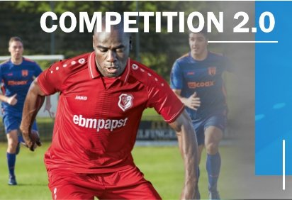 COMPETITION 2.0