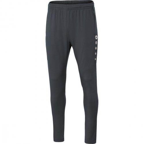 spodnie treningowe PREMIUM