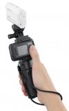 Sony VCT-STG1 Uchwyt Grip Wielofunkcyjny