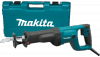 Makita Piła szablasta JR3050T blue