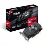 Asus RX 550 4GB PH