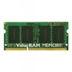 Kingston SO-DIMM 4 gb ddr3-1333 kvr13s9s8/4