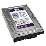 Western Digital WD20PURX 2 TB SATA 600, WD Purple