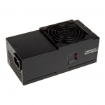 be quiet! TFX Power 2 - 80 Plus Bronze - 300W