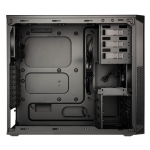Corsair Carbide 200R Czarny