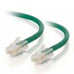 Diverse Toslink Kabel 2m