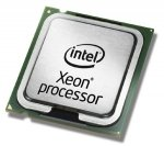Intel Xeon  E5-2403V2, CPU FC-LGA4, Ivy Bridge EN, boxed