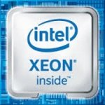 Intel Xeon E3-1265L V4 2,3 GHz (Broadwell) Sockel 1150 - tray