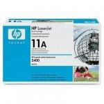 HP Toner Q 6511 A czarny