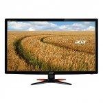 Acer GN246HLBbid 61cm (24'') LED Monitor  DVI HDMI