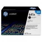 HP Toner C 9720 A czarny