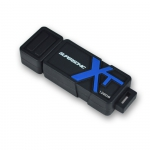 Patriot Supersonic Boost XT 128 GB USB 3.0