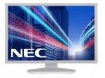NEC MultiSync PA272W, Monitor czarny, Mini-DP, DisplayPort, HDMI, DVI-D (HDCP)