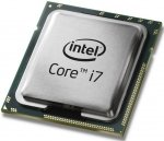 Intel Core i7-4790, 4x 3.60GHz, tray Sockel 1150, 8MB Cache, Quad-Core, Intel HD-Grafik 4600