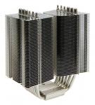 Chłodzenie CPU Prolimatech Megahalems Rev.C