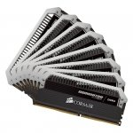 Corsair Dominator Platinum DDR4-2400 - CL14 - 64 GB
