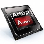 AMD A4-6300 Accelerated Processor Richland
