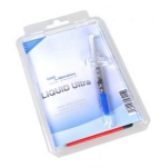 Coollaboratory Liquid Ultra