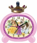 Technoline Princess 1 alarm clock