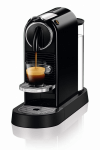 DeLonghi EN167.B Citiz Nespresso  czarny