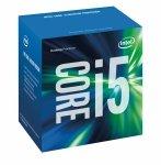 Intel Core i5-7500 3,4 GHz (Kaby Lake) Sockel 1151 - boxed