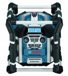 Bosch GML 20 Professional Radio Budowlane