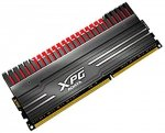 ADATA DIMM 16 GB DDR3-2400 Kit,   AX3U2400W8G11-DBV-RG, XPG Gaming v3.0
