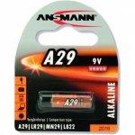 Ansmann A 29