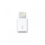 Apple Lightning na Micro USB Adapter