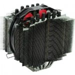 Thermalright Silver Arrow ITX, cooler
