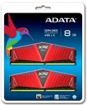 ADATA DIMM 8 GB DDR4-2800 Kit,  XPG Z1