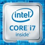 Intel Core i7-6800K, 6x 3.40GHz, boxed ohne K