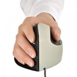 Evoluent VerticalMouse C USB Right Hand