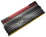 ADATA DIMM 8 GB DDR3-2133 Kit,   AX3U2133W4G10-DBV-RG, XPG Gaming v3.0