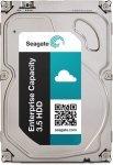 Seagate ST2000NM0055 2 TB, Enterprise Capacity 3.5 HDD, SATA 600