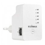 Edimax EW-7438RPnMini Mini Wireless Repeater