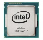 Intel Core i7-4770T 4x 2.50GHz Tray